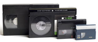 video-tape-format-conversion-to-digital